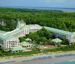 Westin Hilton Head Island Resort & Spa (Hilton Head)