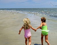 Westin Hilton Head Island Resort & Spa (Hilton Head) 3
