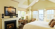 Harborview Guest Room
